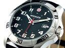 WENGER ウェンガー 時計 腕時計 ウォッチ