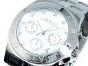 ベルト調整工具無料/送料無料/Marc Jacobs 時計 腕時計 ウォッチ