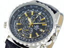 カシオ CASIO エディフィス EDIFICE クロノグラフ 腕時計 EF527L-1AV メンズ