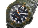 時計 ウォッチ mrws300h-3b