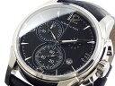 ハミルトン HAMILTON ジャズマスター クロノ メンズ 腕時計 H32612735