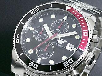 Emporio Armani EMPORIO ARMANI watches AR5855