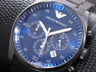Emporio Armani EMPORIO ARMANI watches AR5921