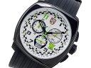 送料無料/LUMINOX ルミノックス 時計 腕時計 ウォッチ