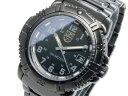 ベルト調整工具無料/送料無料/ブランド レディース 時計 腕時計