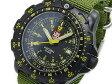 ルミノックス LUMINOX フィールド スポーツ リーコン ポイントマン メンズ 腕時計 8826MIRECON ナイロンベルト