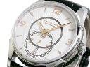 送料無料/HAMILTON ハミルトン 時計 腕時計 ウォッチ