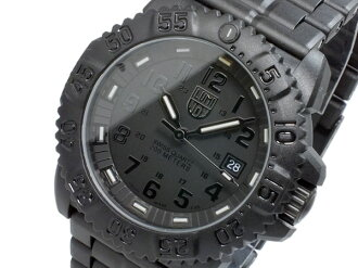 Luminox LUMINOX Navy Seals quartz mens watch 3052.BO