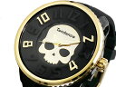 TENDENCE テンデンス Hydrogen ハイドロゲン 腕時計 05023015 ゴールド