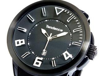 Tendence Gulliver TENDENCE Sport Watch TT530002