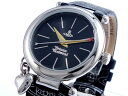 送料無料/VIVIENNE WESTWOOD 時計 腕時計 ウォッチ