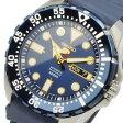 セイコー SEIKO セイコー5 スポーツ 5 SPORTS 日本製 自動巻き 腕時計 SRP605J2