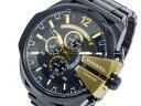 ベルト調整工具無料/送料無料/DIESEL ディーゼル 時計 腕時計 ウ