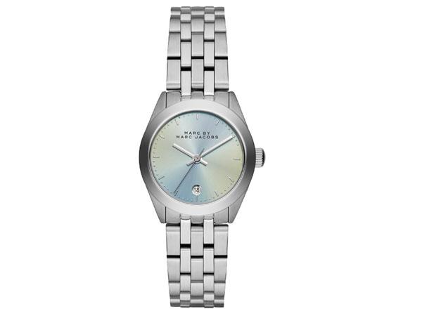 マーク バイ マークジェイコブス MARC BY MARC JACOBS レディース 腕時計 MBM3376 ベルト調整工具無料/送料無料/Marc Jacobs 時計 腕時計 ウォッチ