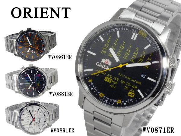 オリエント ORIENT スタイリッシュ&スマート 自動巻き メンズ 財布 腕時計 GUCCI WV0871ER コーチ 国内正規:AAA net Shop ベルト調整工具無料/送料無料/ORIENT オリエント 時計 腕時計 ウ