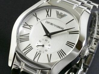 Emporio armani EMPORIO ARMANI watch AR0647
