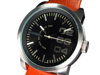 Diesel DIESEL watches mens DZ1513