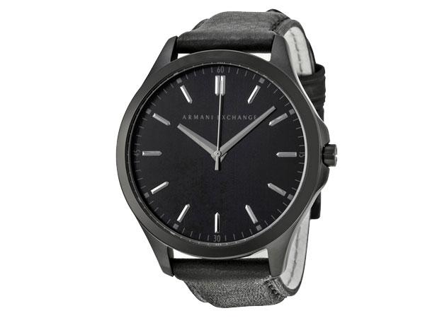 アルマーニ エクスチェンジ ARMANI EXCHANGE メンズ 腕時計 AX2148 送料無料/ARMANI EXCHANGE 時計 腕時計 ウォッチ