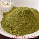Free shipping in 10,000 yen or more [spice] [Methi Dana] [kasoori Methi Powder] [spice] [Western Japanese radish] [fenugreek] [powder] [フェネグリーク] [powder] [Fenugreek Powder] カスーリメティパウダー 50 g [normal temperature service] [RCP]