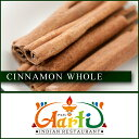 シナモンスティック カシア 100g 常温便,Cinnamon Stick,原型,シナモン,スティック,ホ