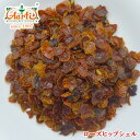 Free shipping in 10,000 yen or more 100 g of Rose hips shells [normal temperature service] [spice] [spice] [dry] [herb] [petal] [Rose Hip Shell] [RCP]