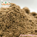 ディルシードパウダー 1kg / 1000g 【常温便】【Dill Seed Powder】【粉末】【イノンド】 14000円以上で送料無料 【RCP】