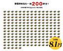 オリジナルカレーパウダー(400g) 【ゆうメール便送...