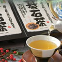 "TV broadcast! [go stone tea (ごいしちゃ) 50 g of Otoyo] free shipping collect on delivery more than two; with five go stone tea (beg tea) of one discount ♪"" Taiho!"