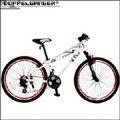 送料無料【DOPPELGANGER(R)26インチ自転車903 Differential】10P28Sep16ハロウィン ギフト