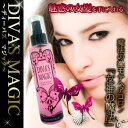 [DIVA&amp;#39;S MAGIC hairmist (diva magic hair mist) 100 ml] the one discount  diva magic series best is interesting with seven collect on delivery free shipping more than four! The legendary hair colon pheromone which is unforgettable if I smell it once, treatment effect