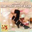 Knee-high_1