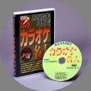 【あなたも3日でカラオケ名人 DVD】10P03Dec16