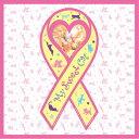 ●IDEAL MEDIA JAPAN リボンマグネット キャット スウィート 【メール便OK】(ペット/猫/ネコ/雑貨/社会貢献)