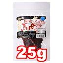 ○マルジョー&ウエフク 国産 馬肉ジャーキー HJ (ペット/犬/おやつ/国産)