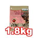 ●ADDICTION/アディクション ビバ・ラ・ベニソン(鹿肉) グレインフリー キャットフード 1.8kg (キャットフード/ペットフード...