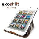 【訳あり アウトレット】【exogear】 Exoshift...