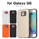 Galaxy S6 ケース araree Amy Bar(アラリー エイミーバー) バータイプ,バックカバー,柔らかい,2重カバー,galaxy 6,ギャラクシー6,galaxy s6 カバー,ギャラクシー s6 カバー