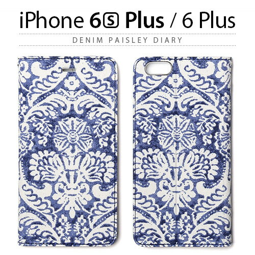iPhone6s Plus/6 Plus ������ ��Ģ��