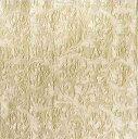 デコナップ Fiorentina uni gold m74389 コラージュ デコレーション ペーパーナプキン 紙ナプキンメール便/宅配便可