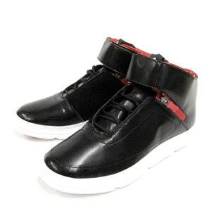 【特別価格】【adidas】アディダスLokDown(ロックダウン)G0697425~29/abcマート楽天市場店