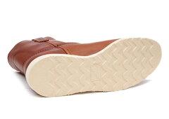 9-inch Pull-On Boot: 866 Oro-iginal