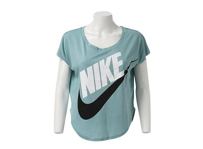 レディース NIKEウェア  ナイキ レギュレーター S/S Tシャツ 半袖 545484 SP14 WSP 347DFFSJD/BLACK ABCマート楽天市場店