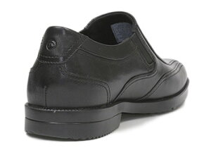 ��ROCKPORT�ۥ�å��ݡ���DONALTON�ɥʥ�ȥ�A11363SP14BLACK/ABC�ޡ��ȳ�ŷ�Ծ�Ź