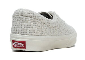 ��VANS�ۥХ�ERA����V95CLCOWICHANF14IVORY/ABC�ޡ��ȳ�ŷ�Ծ�Ź