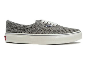 ��VANS�ۥХ�ERA����V95CLCOWICHANF14L.GRAY/ABC�ޡ��ȳ�ŷ�Ծ�Ź