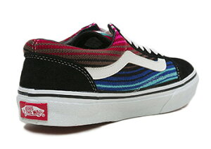 ��VANS�ۥХ�OLDSKOOL������ɥ�������V36CLENCF14BLACK/RED/ABC�ޡ��ȳ�ŷ�Ծ�Ź