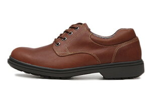 ��HAWKINS�ۥۡ����󥹥����󥷥塼��HL80040IT4INCHPLAINF14FG/BROWN/ABC�ޡ��ȳ�ŷ�Ծ�Ź