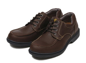 ��HAWKINS�ۥۡ����󥹥����󥷥塼��HL80041IT4INCHMOCF14FG/DK.BROWN/ABC�ޡ��ȳ�ŷ�Ծ�Ź