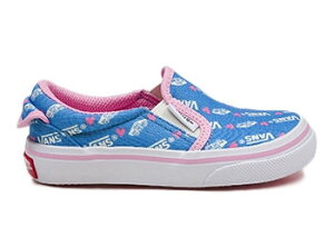 ���å���VANS�ۥХ�SLIPON����åݥ�V98CJPTN15SPL.BLUEL.BLUE/ABC�ޡ��ȳ�ŷ�Ծ�Ź