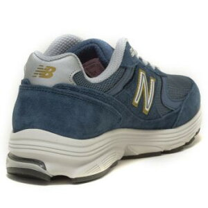 ��ǥ�������newbalance�ۥ˥塼�Х��WW880EE15SSBLSMOKE(GB2)/ABC�ޡ��ȳ�ŷ�Ծ�Ź